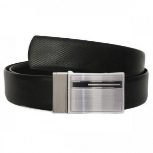 151609540010876571-silon-executive-reversible-leather-belt-box.jpg