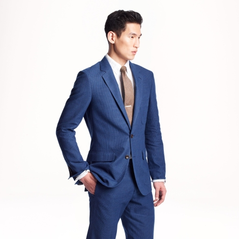 jcrew-blue-ludlow-suit-jacket-in-houndstooth-japanese-cotton-product-1-20128522-6-447949951-normal.jpeg