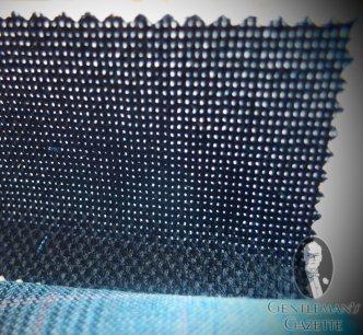 Open-Weave-Wool-Suiting-Fabric-8oz..jpg