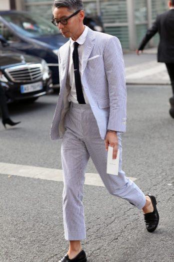 seersucker-suit.jpg