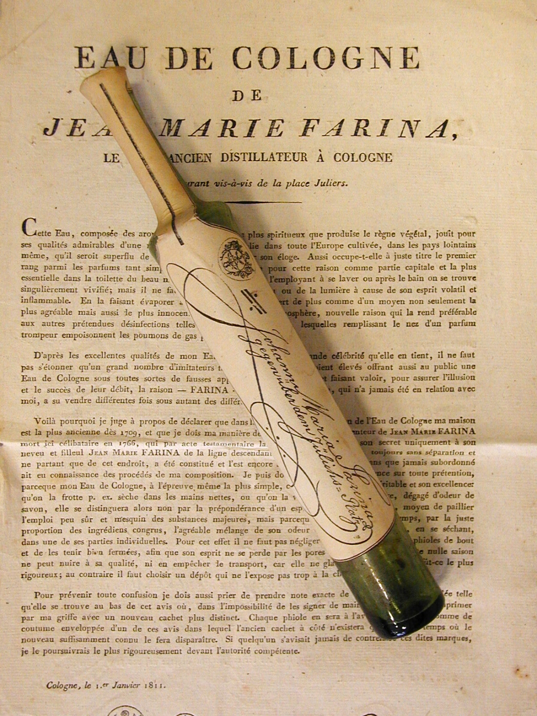 1811-Rosoli-Flacon.jpg