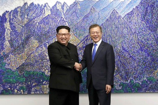 2018_inter-Korean_summit_01.jpg