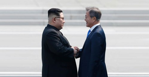 924px-2018_inter-Korean_summit_00.jpg