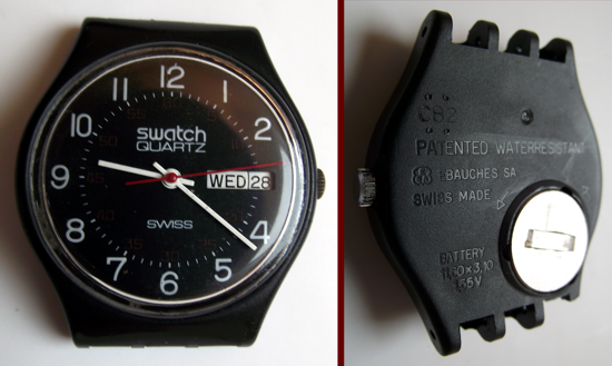 FirstVersions_Swatch_USA1982.png